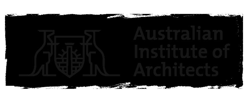 Australian Institute of Architects Logo
