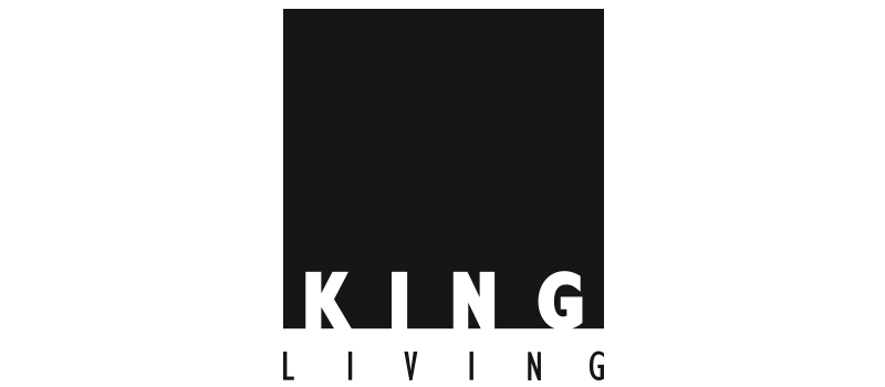King Living Logo