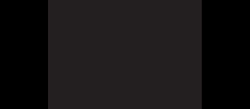 Daylesford Longhouse Logo