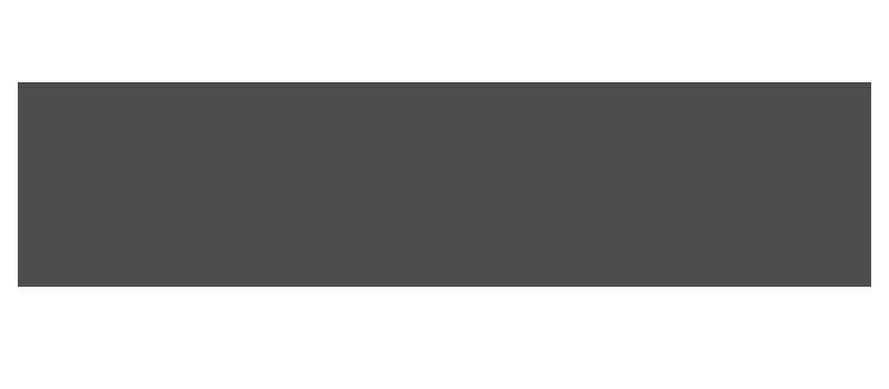 Oliveri Logo