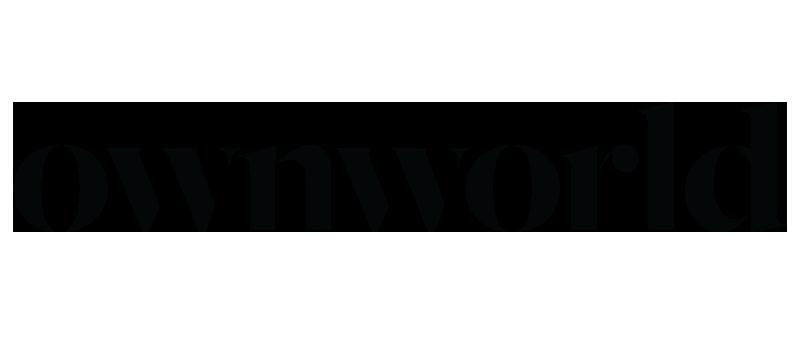 Ownworld Logo