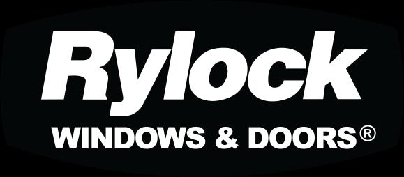 Rylock Logo