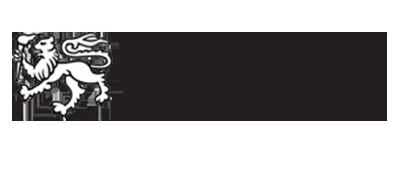 Architecture & Design, University of Tasmania Logo