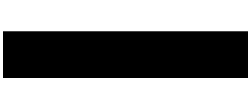 Workspace Commercial Furniture Logo