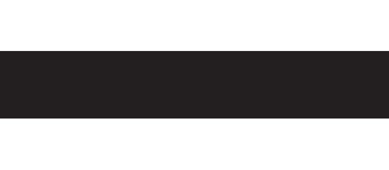 Cement Concrete and Aggregates Australia Logo